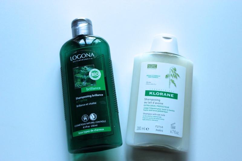 shampoing-logona-ortie