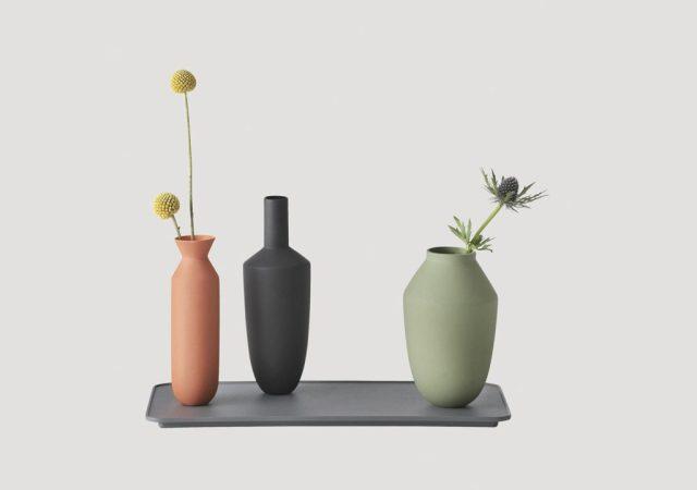 vase-balance-3-muuto