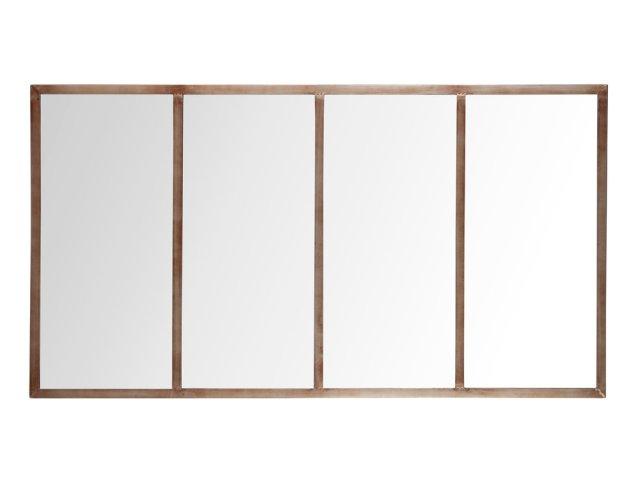 dmi2971004-0403-0750-p00-miroir-datelier-avec-sections-metal-75x140cm-atis