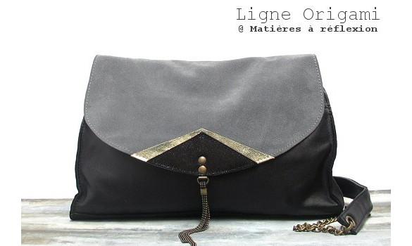 sac-enveloppe-origami-gris-noir-1238-2-big-1-www-matieresareflexion-kingeshop-com