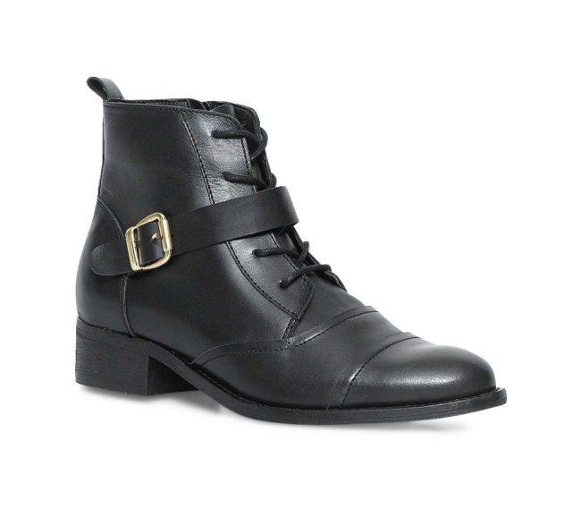 boots-a-lacets-et-zip-WWWERAM_10383820082_1