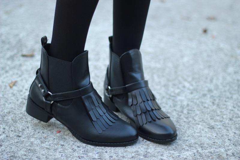 boots-cendriyon