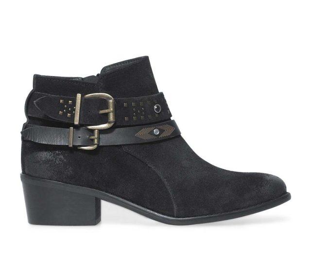boots-croute-femme-WWWERAM_10383821954_0