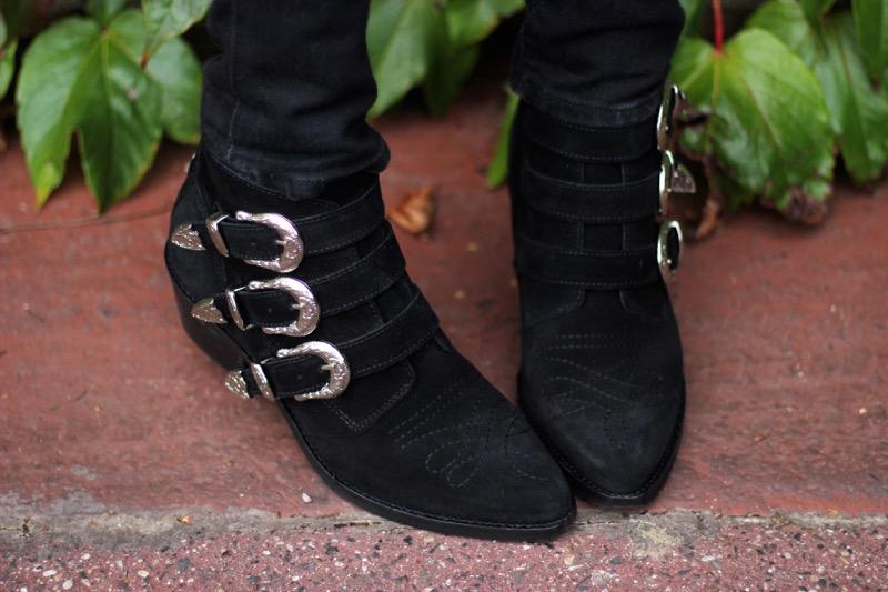 boots-noires-sacha