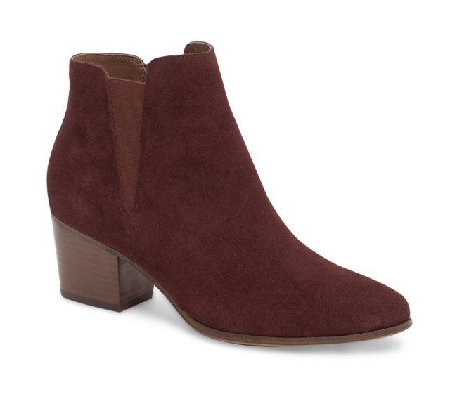 boots-talon-elastique-cuir-marron-WWWERAM_10385240255_1