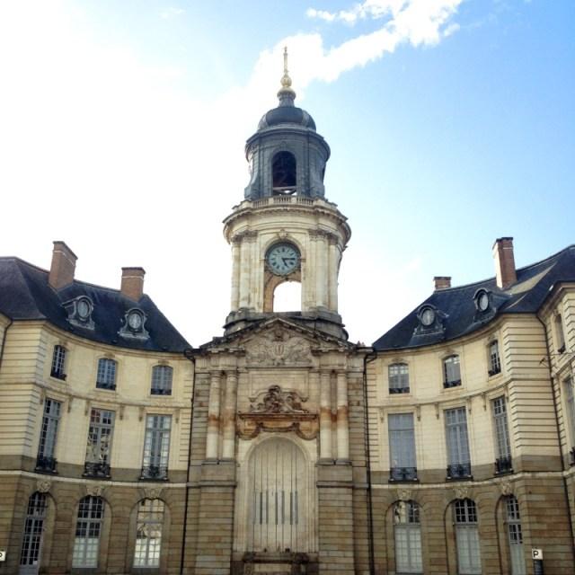 mairie-rennes