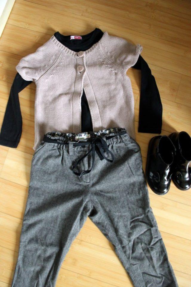 pantalon-bonpoint