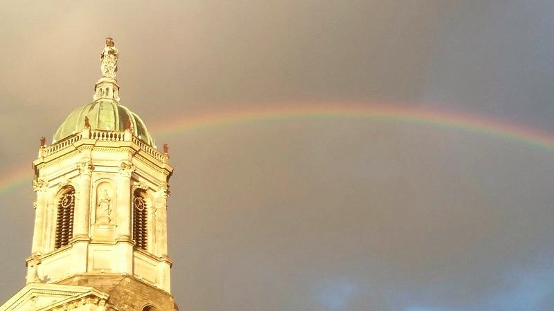 rainbow-parc-thabor
