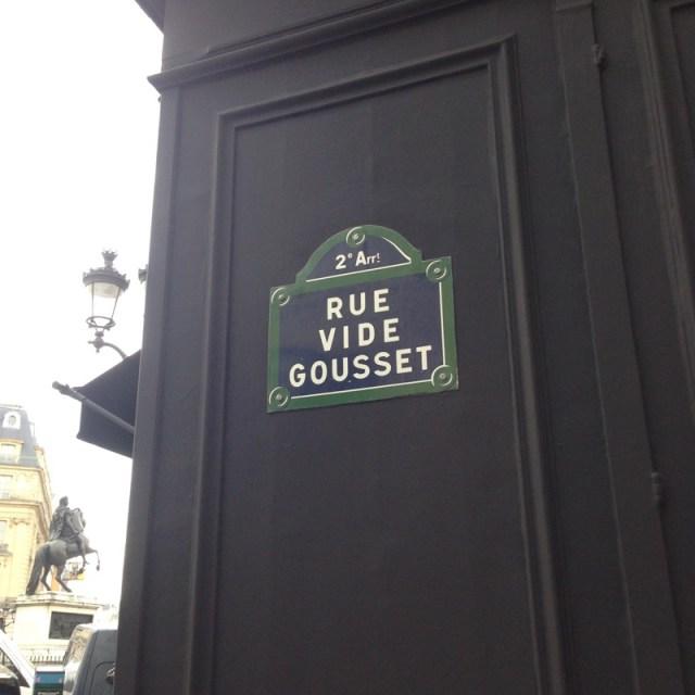 rue-vide-gousset