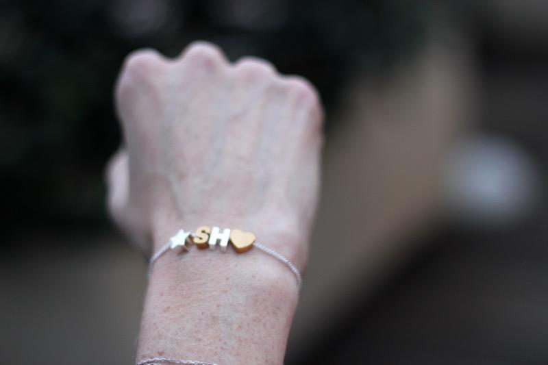 bracelet-sacha