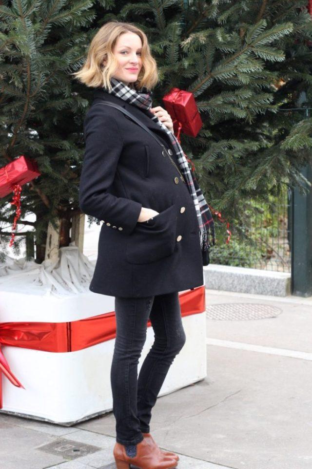 manteau-chemins-blancs