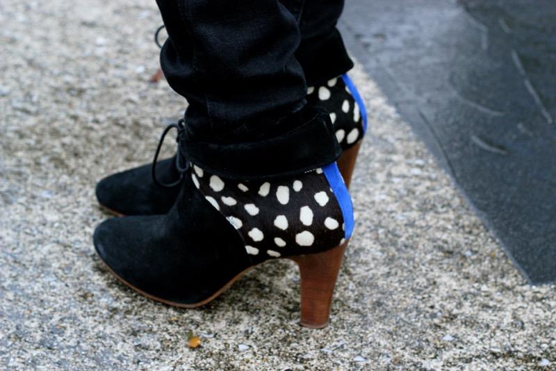 boots-sezane-daim