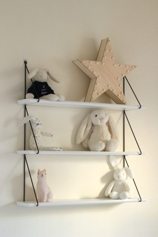 etagere-rose-in-april-chambre-bebe