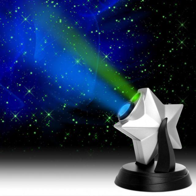 laser_kosmos_1