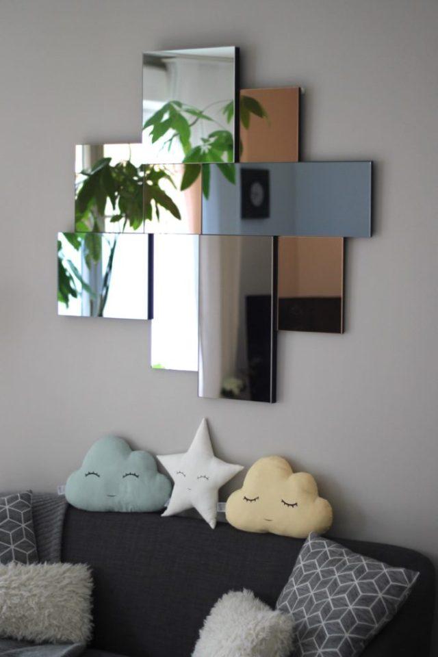miroir-klara-maisons-du-monde