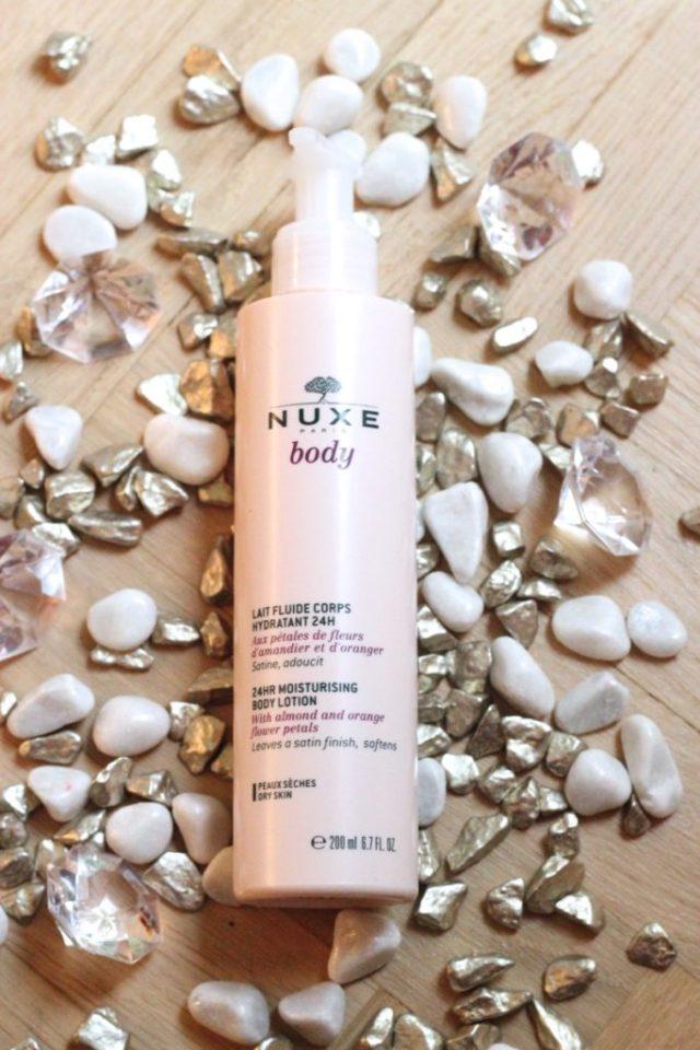 nuxe-body-lait-fluide