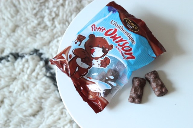 oursons-chocolat-cemoi