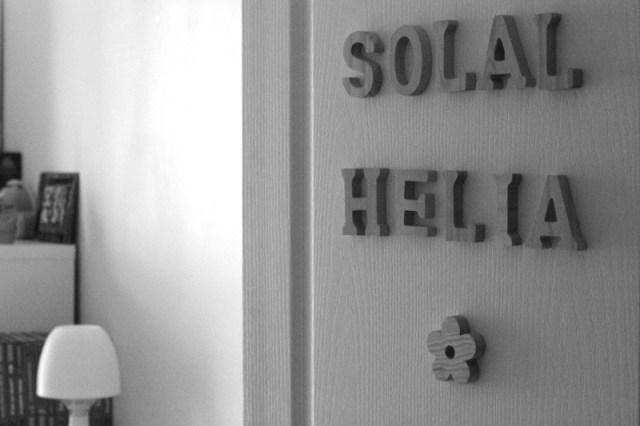 solal-helia