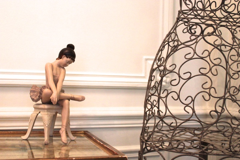 statuette-danseuse