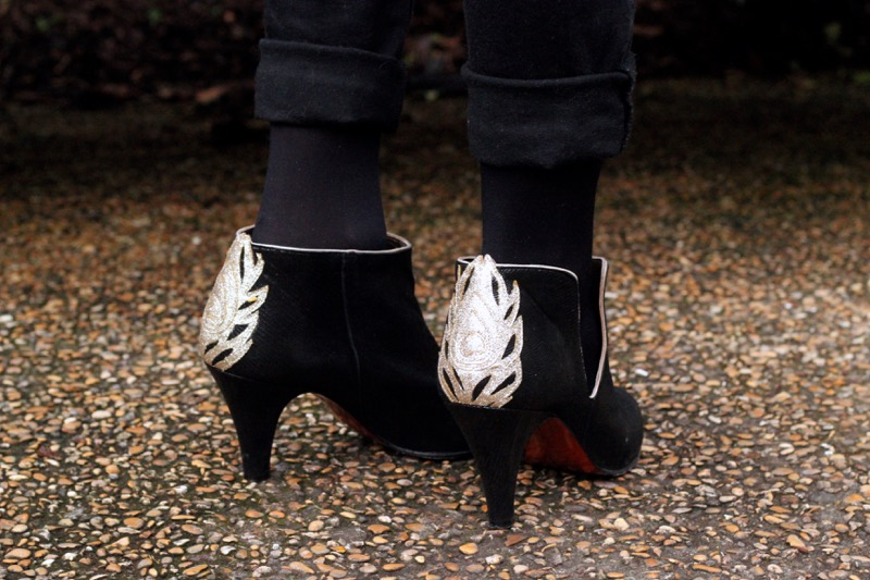 boots-patricia-blanchet