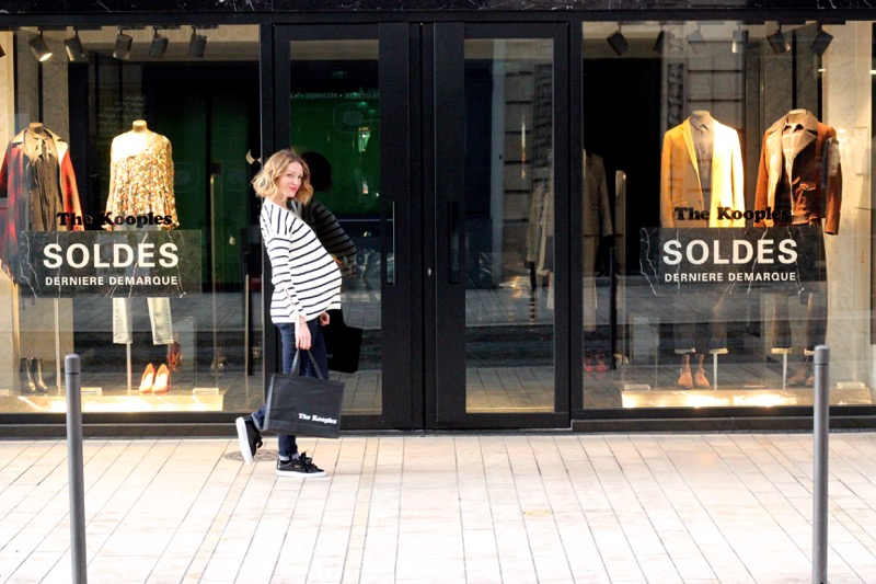 shopping-the-kooples