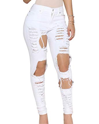 jean-blanc-destroy
