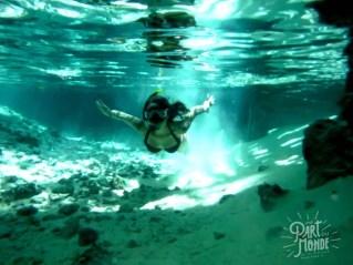 cenote-tulum