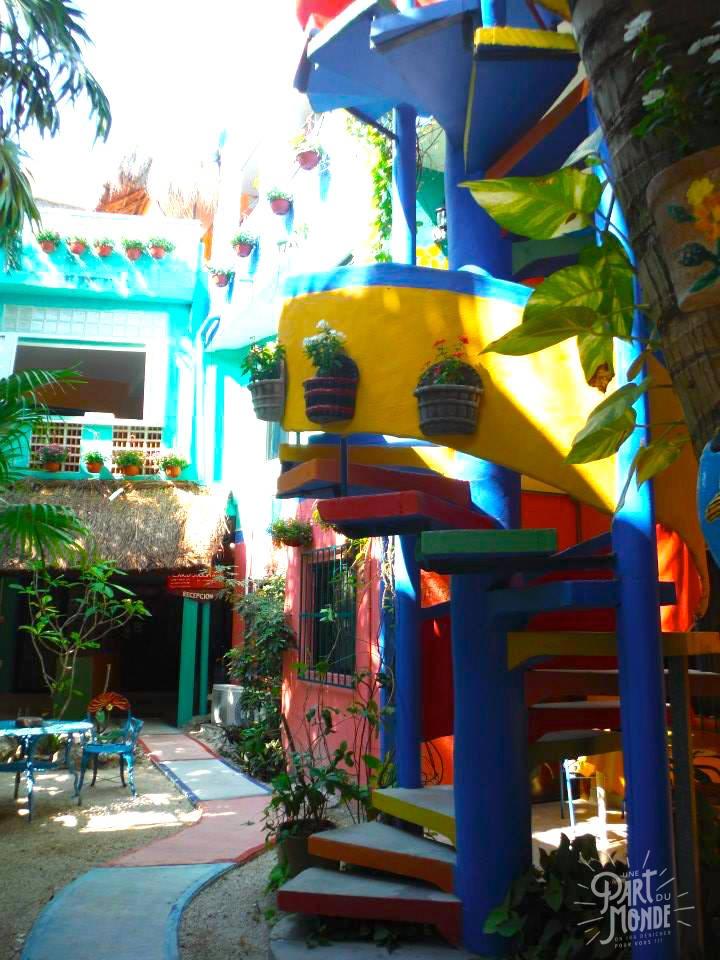 hotel-colorado-playa-del-carmen