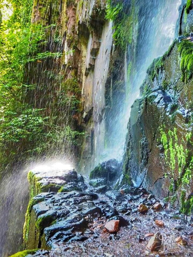 cascade-nideck