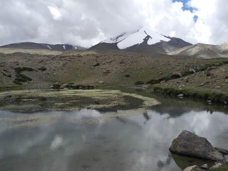 montagne-ladakh-trek-laurène philippot