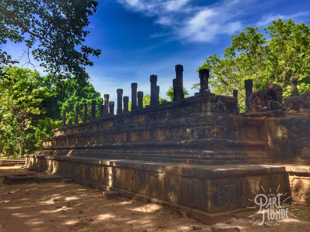 ruines-polunnaruwa