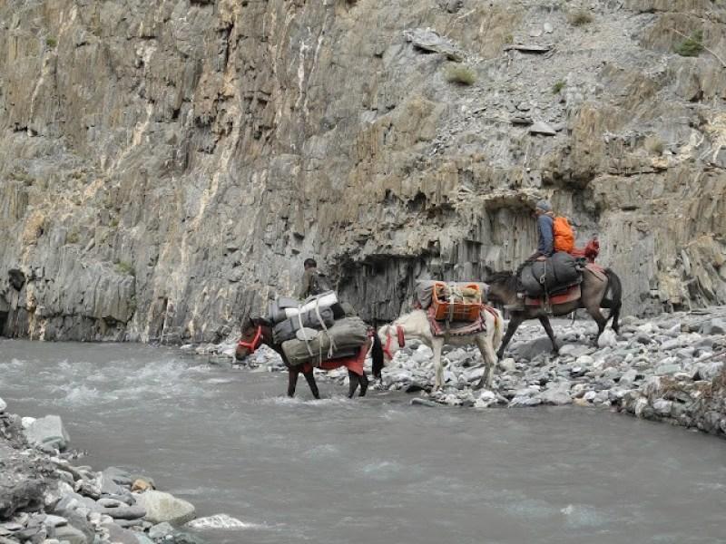 trek-ladakh-laurène philippot