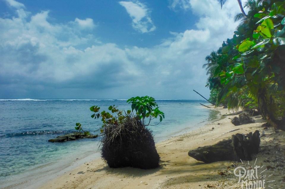 Road trip au Costa Rica : conseils et itinéraire