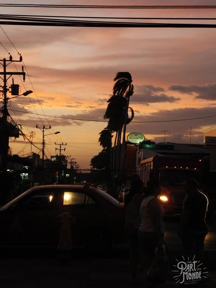 rincon de la vieja-liberia