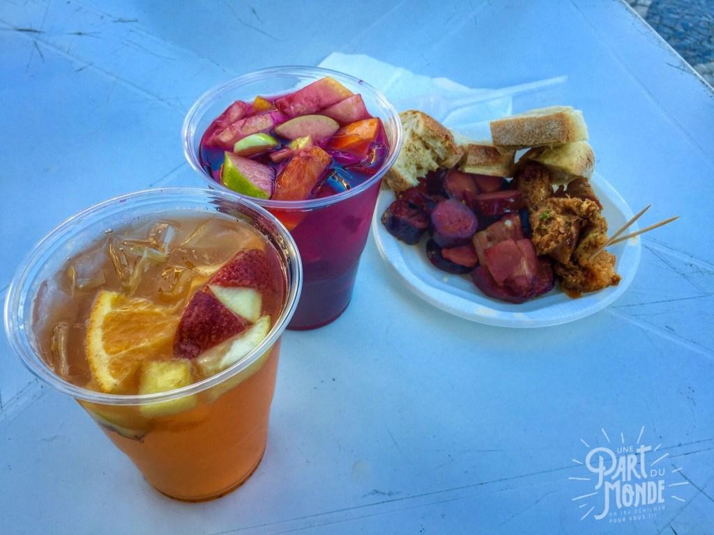 bien manger à lisbonne marché figueira1