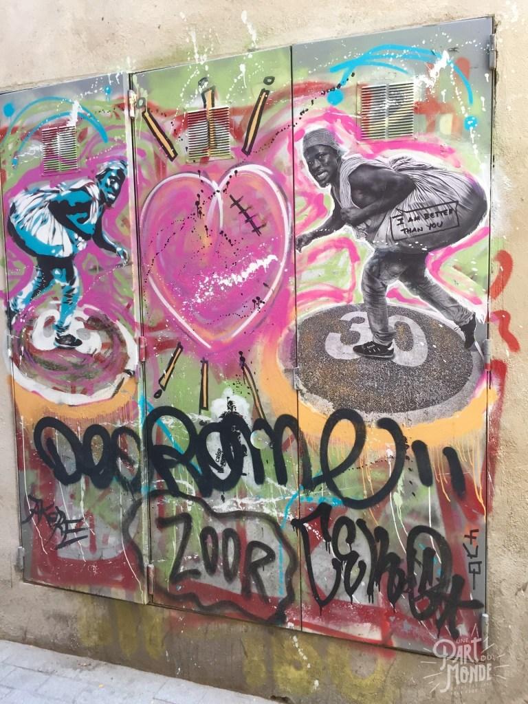 barcelone street art2