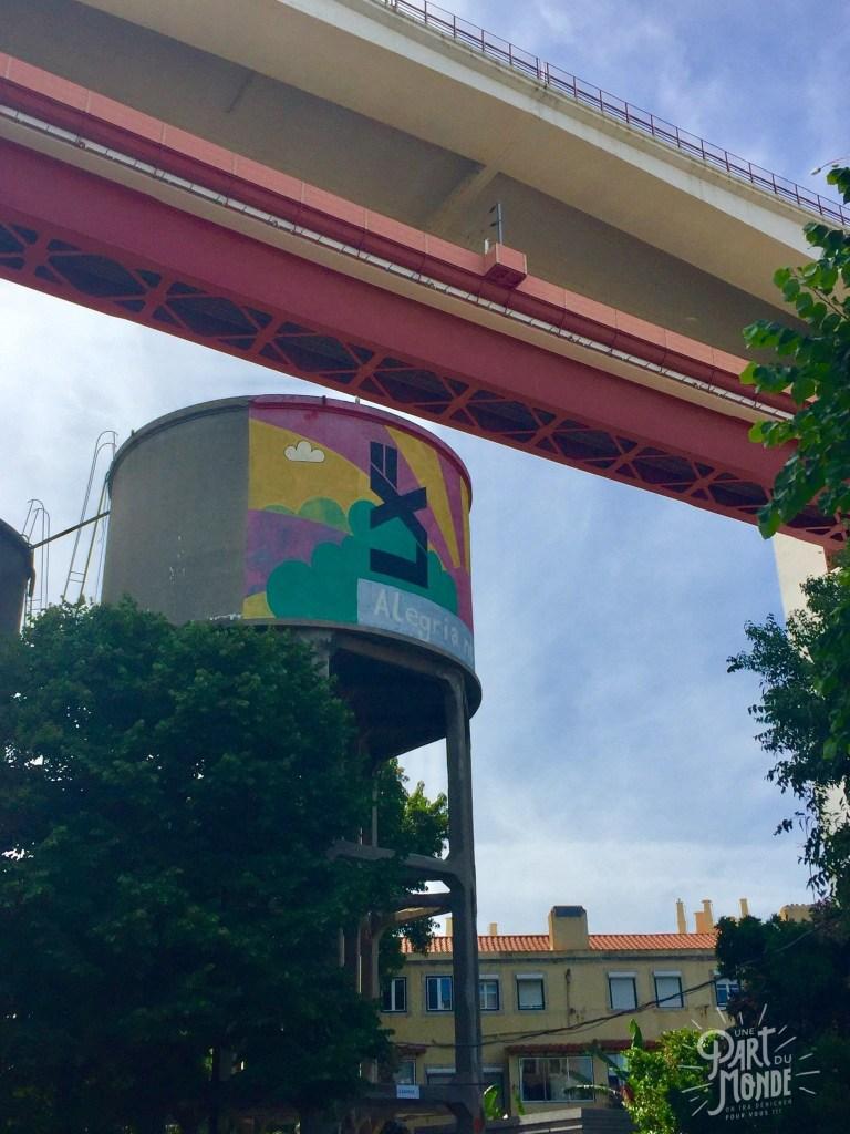 belem lx factory street art9