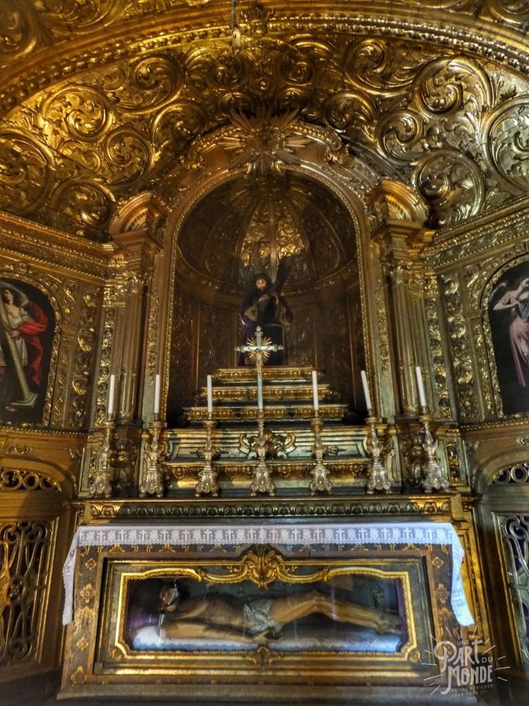 belem mosteiro dos jeronimos5