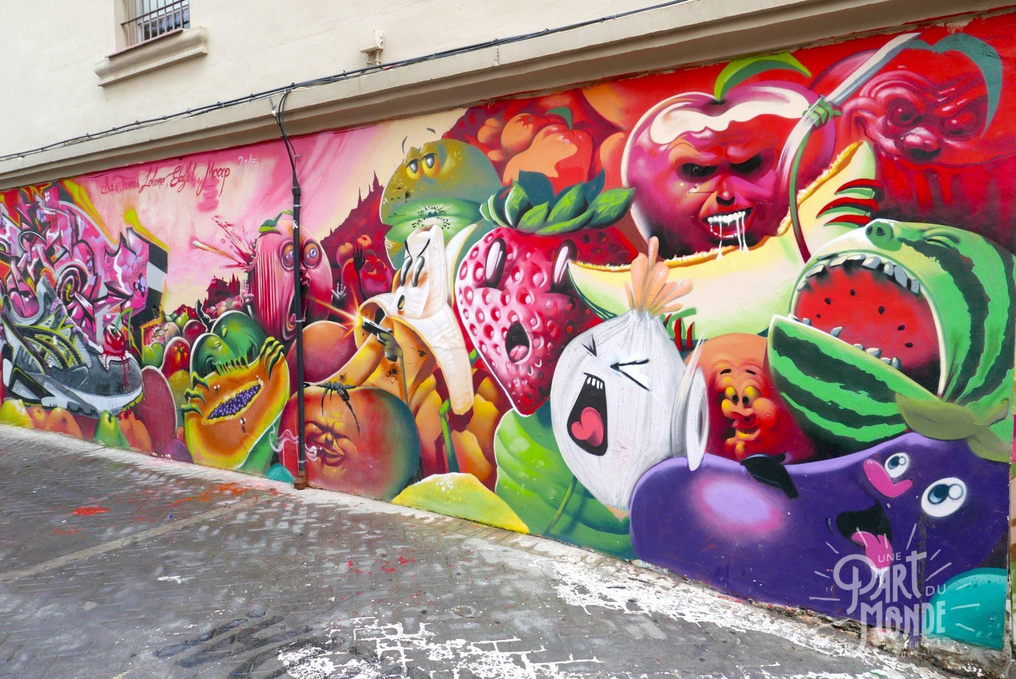 street art 6 malaga