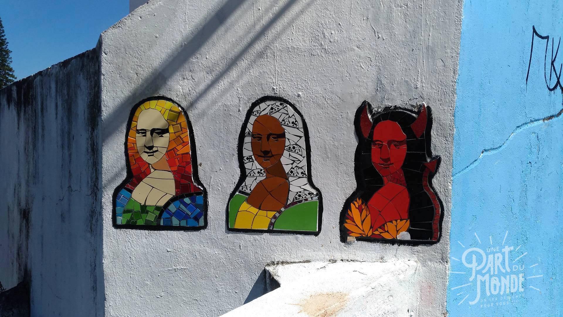 Conseils et bonnes adresses à rio de janeiro street art1