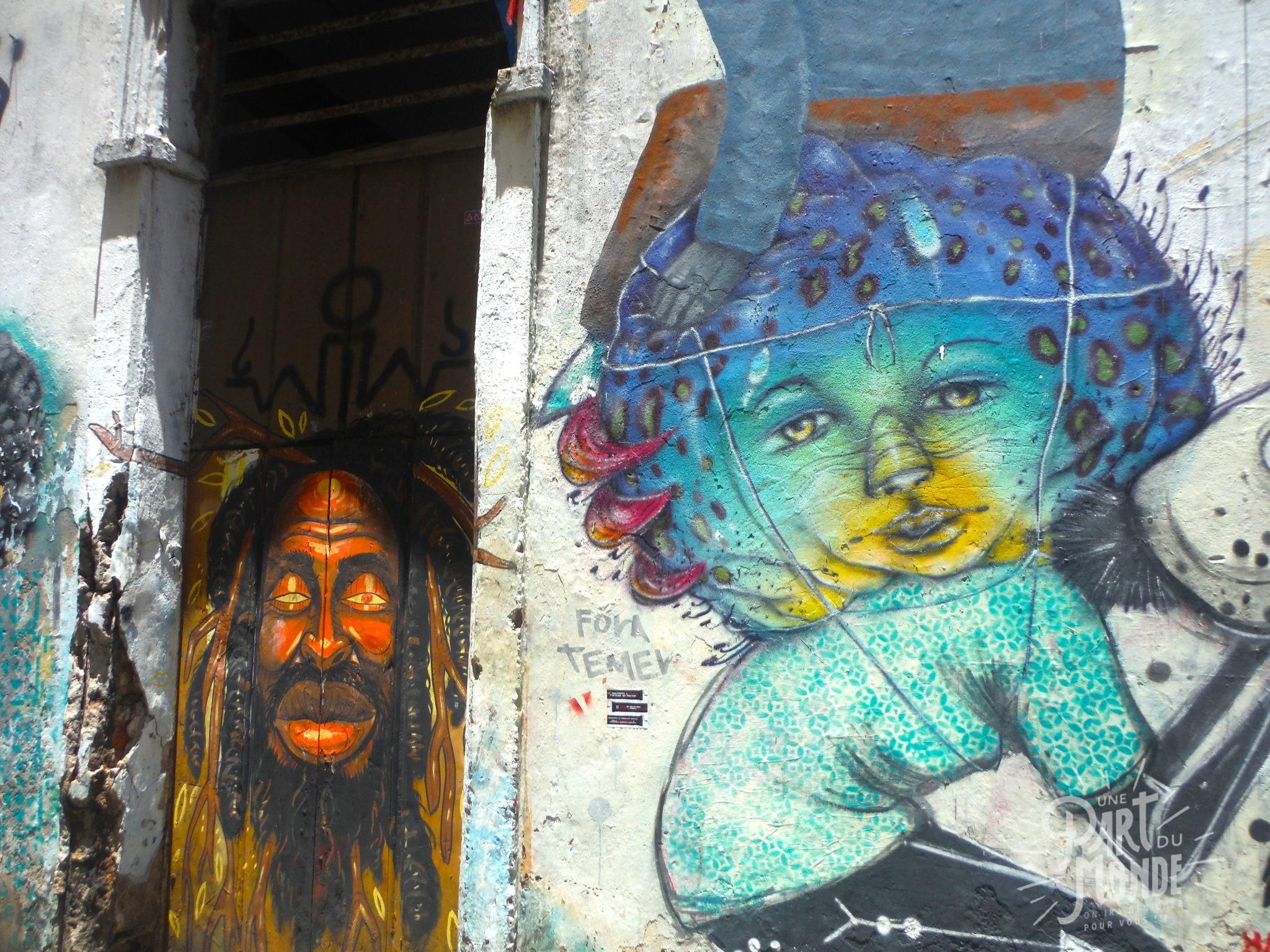 santo antonio salvador de bahia street art3