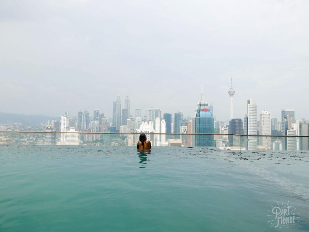 rooftop kuala lumpur 11 mois de tour du monde