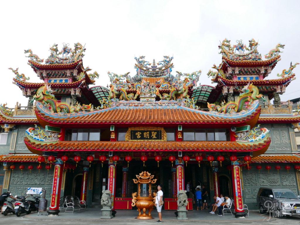 temple jiufen 4