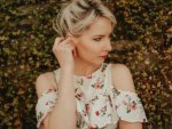 La voûte du choeur de la cathédrale saint pierre de Beauvais