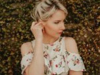 La cathédrale, toute en finesse et en gothique. Source : France voyage