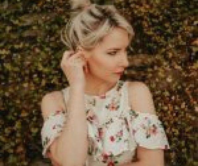 las-chicas_del_cable_feminisme_discrimination_une_place_a_soi