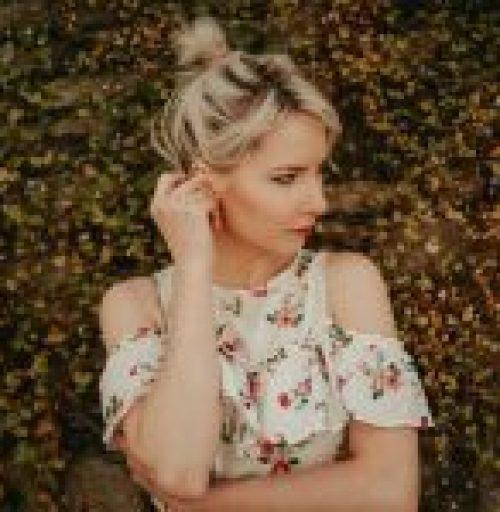Une série de tweets de Véronique Beaulande qui vous expliquera le fonctionnement de l'université ! https://twitter.com/VBeaulande/status/1034114185851006976