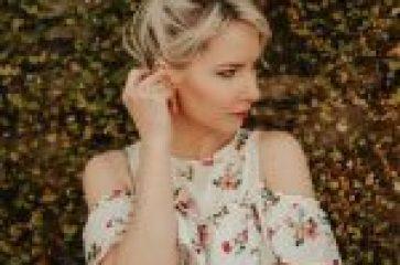 une_place_a_soi_cusset_postorino