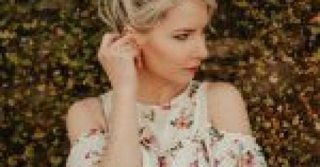 voyage_willis_verne_une_place_a_soi