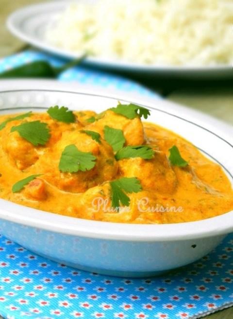 Poulet-indien-curry